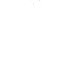 2020 Holo 400x400px 1 | Awards | Autoactiva Werbeagentur