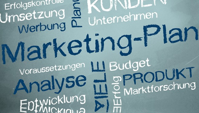 Autoactiva consulting 3 | Autohaus Marketing | Autoactiva Werbeagentur