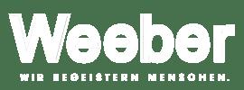 Autoahus Weber 01 | Agentur | Autoactiva Werbeagentur