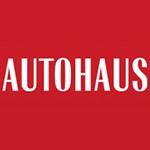 Autohaus | VR Store | Autoactiva Werbeagentur