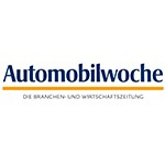 Automobilwoche | VR Store | Autoactiva Werbeagentur