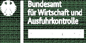 Bundesamtes für Wirtschaft und Ausfuhrkontrolle ( BAFA )
