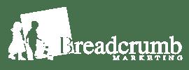 http://breadcrumb.de/