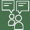 Consulting | Home | Autoactiva Werbeagentur