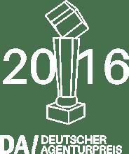 DA 2016 400x400px 1 | Awards | Autoactiva Werbeagentur