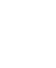 DA 2018 400x400px 1 | Awards | Autoactiva Werbeagentur