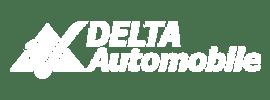 Delta Automobile | Agentur | Autoactiva Werbeagentur
