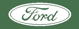 Ford Deutschland | Agentur | Autoactiva Werbeagentur