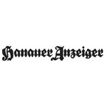 Hanauer Anzeiger | VR Store | Autoactiva Werbeagentur