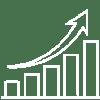 Marketing 2 1 1 | Home | Autoactiva Werbeagentur