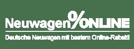 Neuwagen Online GmbH | Agentur | Autoactiva Werbeagentur