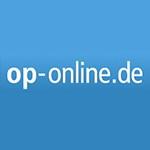 Op Online | VR Store | Autoactiva Werbeagentur