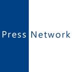 Press Network | VR Store | Autoactiva Werbeagentur