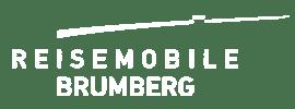 Reisemobile Brumberg | Agentur | Autoactiva Werbeagentur