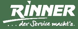 Rinner | Agentur | Autoactiva Werbeagentur
