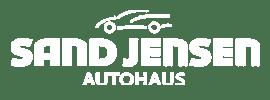 Sand Jensen | Agentur | Autoactiva Werbeagentur