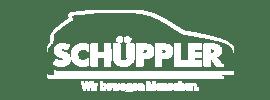 Schueppler | Agentur | Autoactiva Werbeagentur