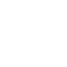 Stivie 2017 Bronze 400x400px 1 | Awards | Autoactiva Werbeagentur