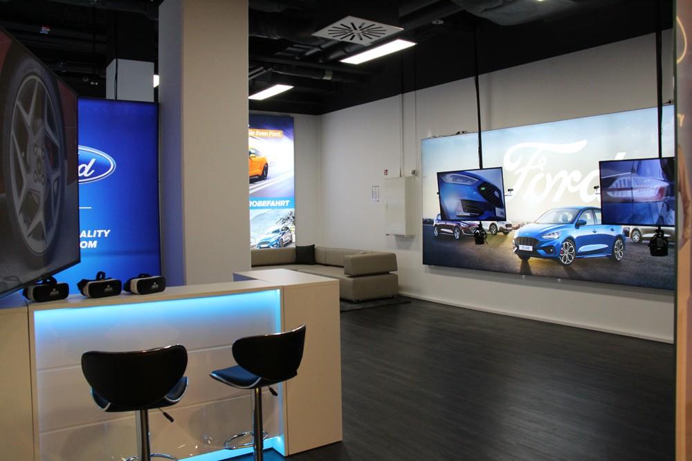 autoactiva vr store 1 | VR Store | Autoactiva Werbeagentur