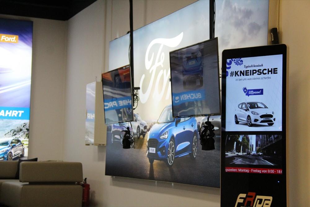 autoactiva vr store 2 | VR Store | Autoactiva Werbeagentur