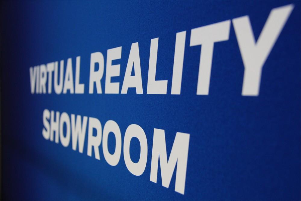 autoactiva vr store 3 | VR Store | Autoactiva Werbeagentur