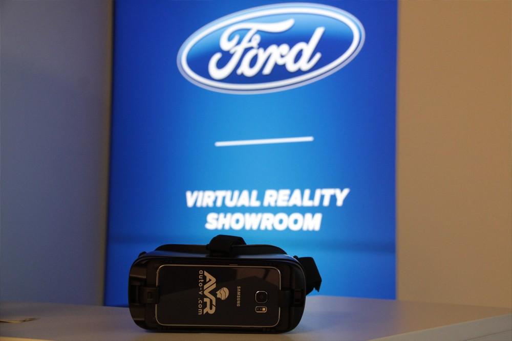 autoactiva vr store 6 | VR Store | Autoactiva Werbeagentur