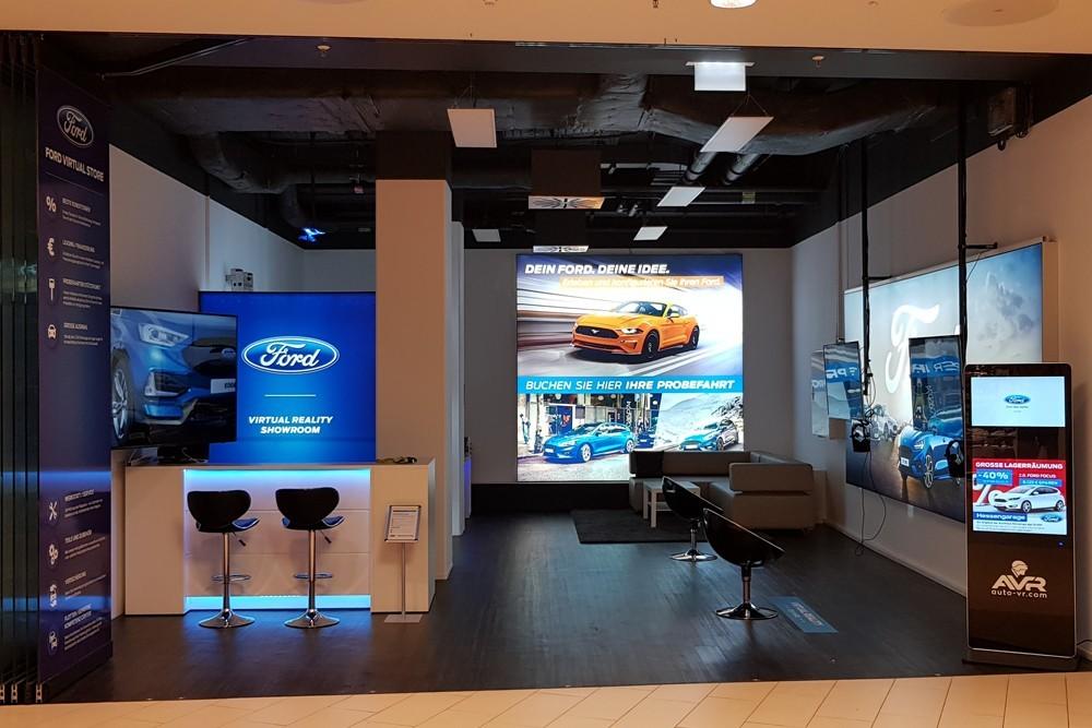 autoactiva vr store 7 | VR Store | Autoactiva Werbeagentur