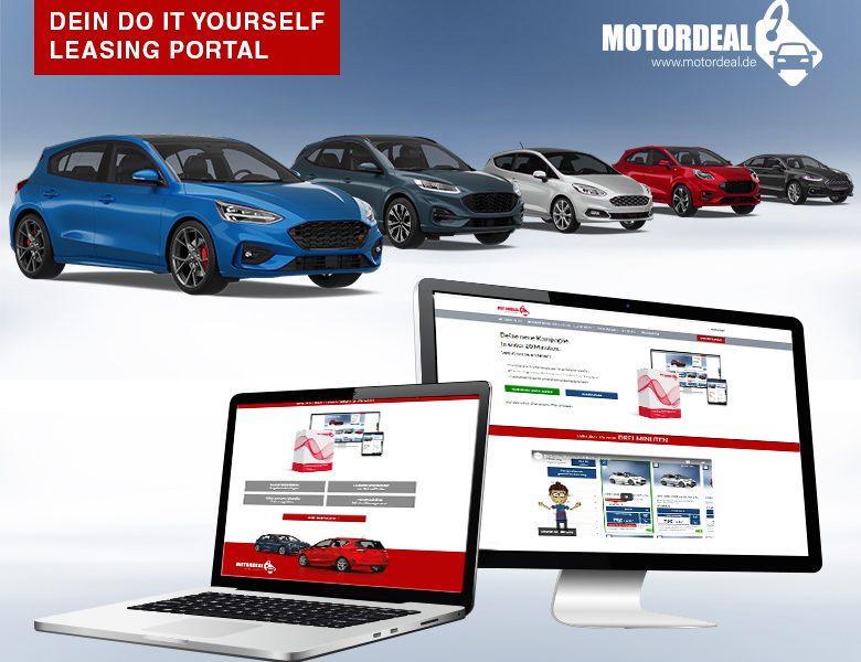 21 02 0036 AAX XX 3D Motordeal 780px 10 Finale | Motordeal | Autoactiva Werbeagentur