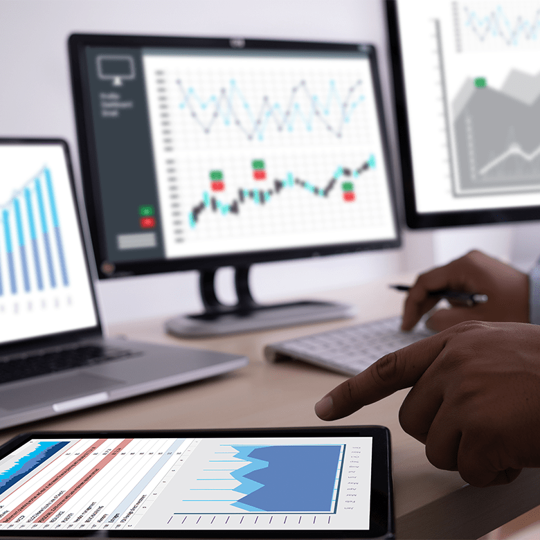 Analytics | Analytics | Autoactiva Werbeagentur