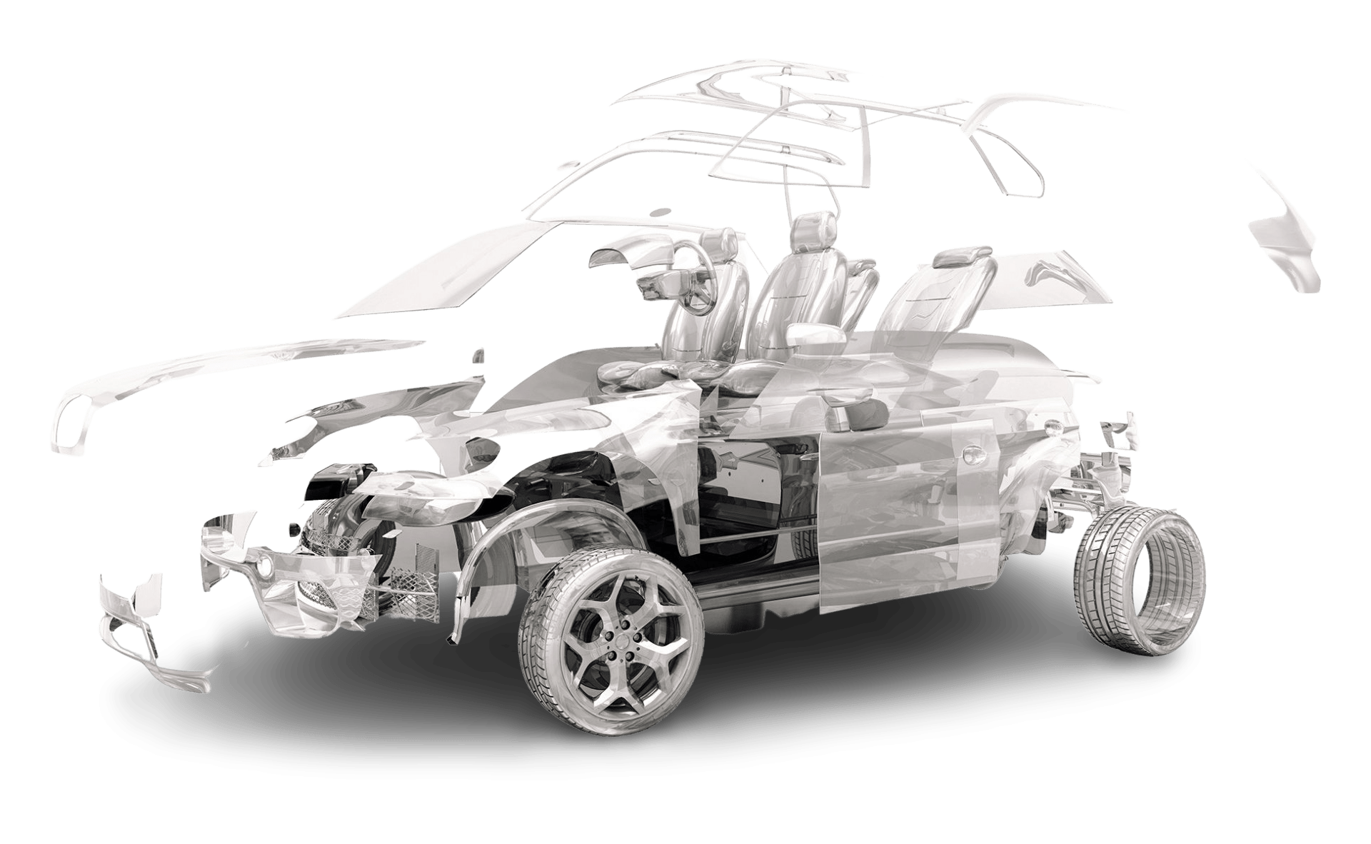autohaus marketing auto   Autohaus Marketing   Autoactiva Werbeagentur
