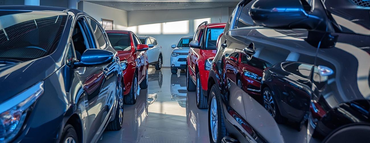 autoactiva autoscout24 | Autoscout 24: Nach diesen Kriterien suchen Nutzer | News | Autoactiva Werbeagentur