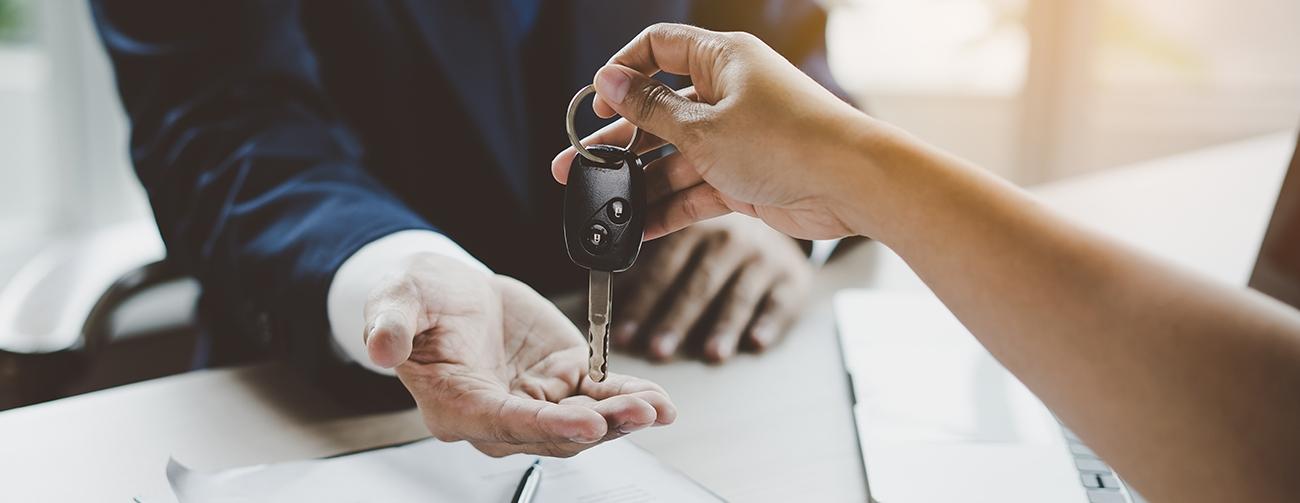 autoactiva leitfaden fuer garantierten autoverkauf | Leitfaden für garantierten Autoverkauf | News | Autoactiva Werbeagentur