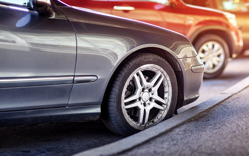 autoactiva mobile bleibt nummer 1 | Mobile.de bleibt Nummer 1 unter den Fahrzeugbörsen | News | Autoactiva Werbeagentur