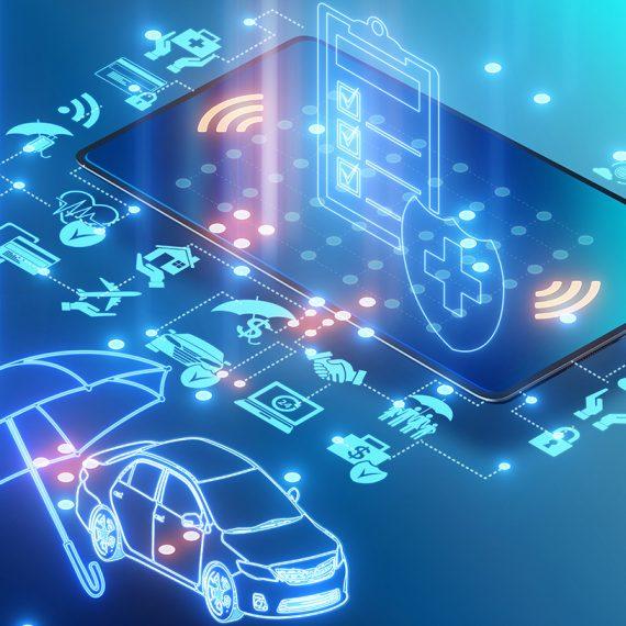 autoactiva autohaus online teaser 1 | Autohaus Online | Autoactiva Werbeagentur